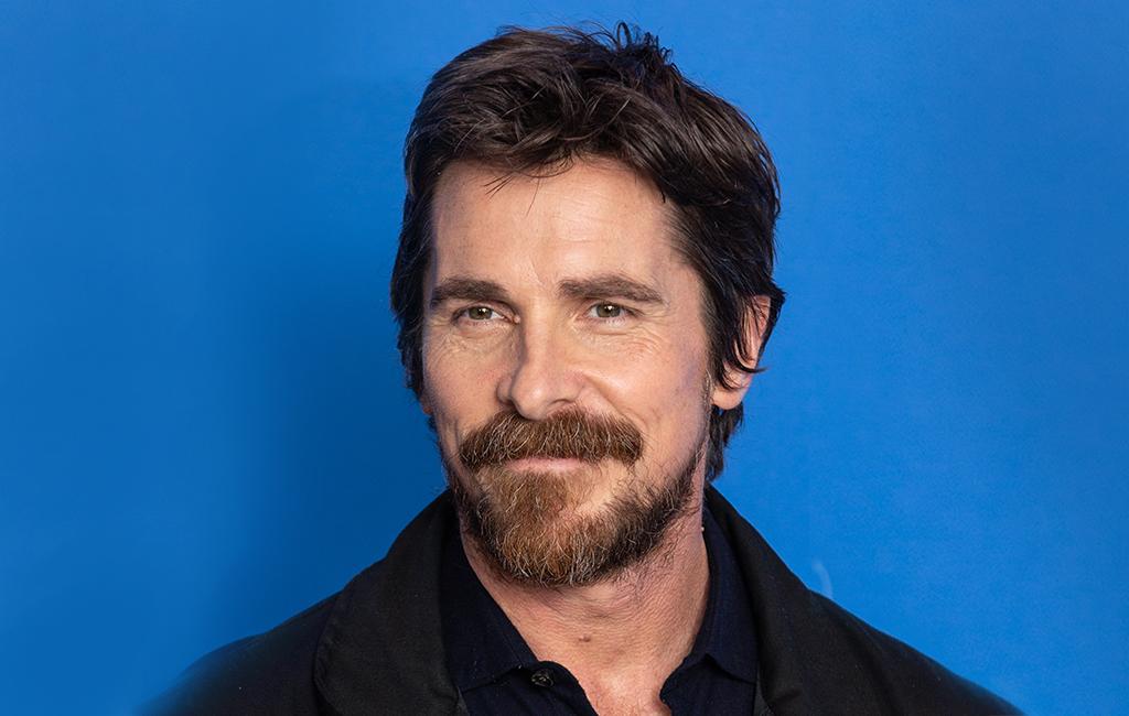 Christian Bale photo #111400, Christian Bale image